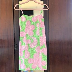 LILY PULITZER | NWT Summer Dress